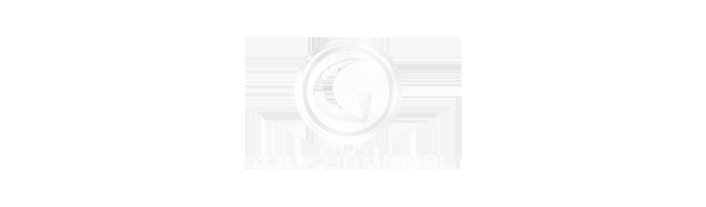 Client 5 – golf