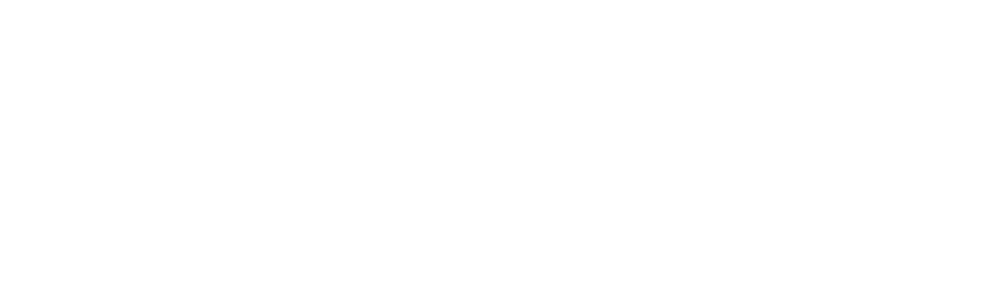 Client 13- Joes Live