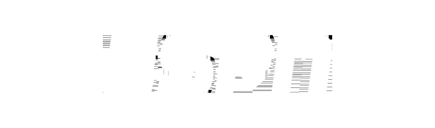 Client 11 ESPN