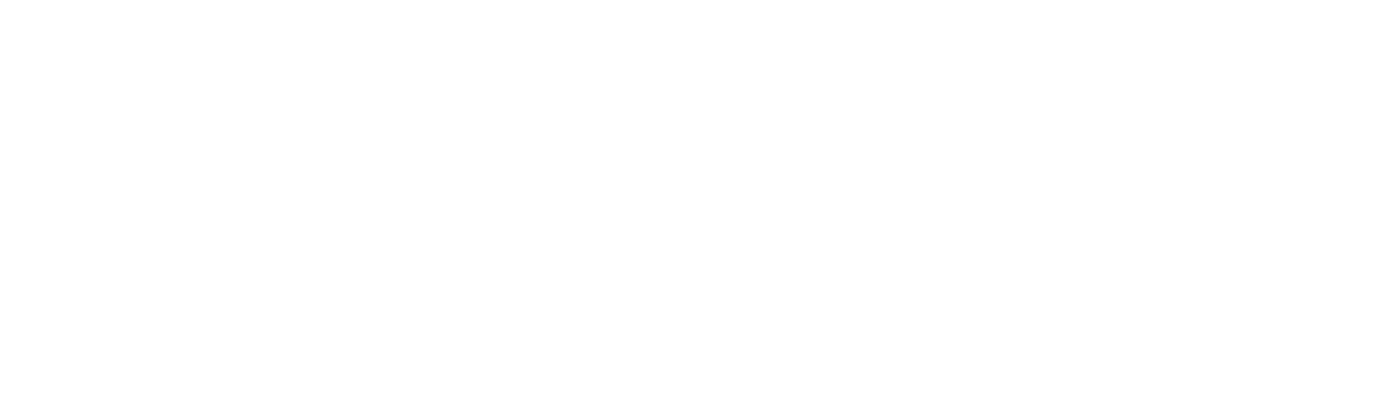Client 10 – agency