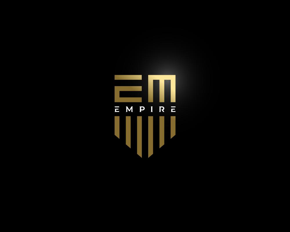Empire Marketing  Advertising