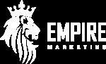Empire Marketing